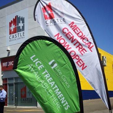 Lice Clinics Castle Hill