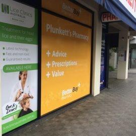 Lice Clinics Mona Vale