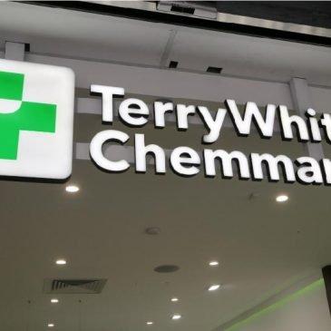 Lice Clinics Toowoomba