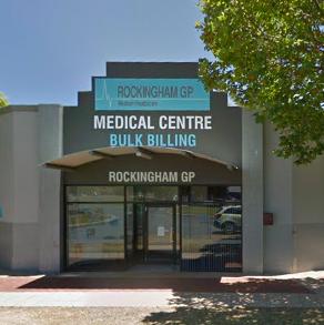 Lice Clinics Rockingham