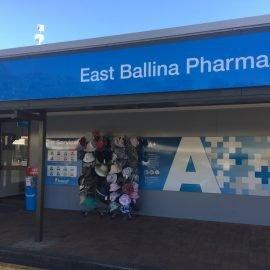 Lice Clinics East Ballina