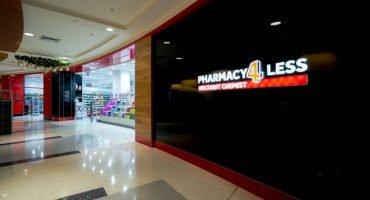 Lice Clinics Chatswood