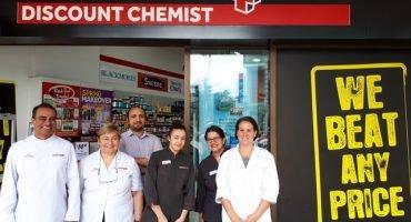 Lice Clinics Maroubra