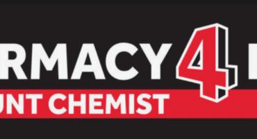Lice Clinics Parramatta
