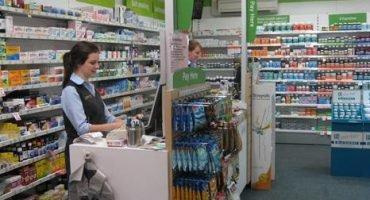 Lice Clinics Nedlands