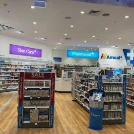 Lice Clinics Ringwood