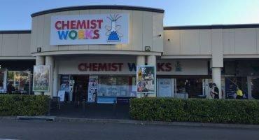 Lice Clinics Glendale
