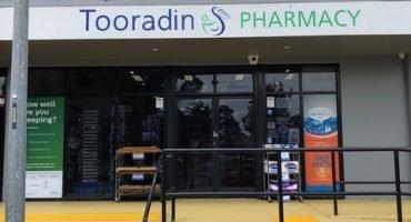 Lice Clinics Tooradin