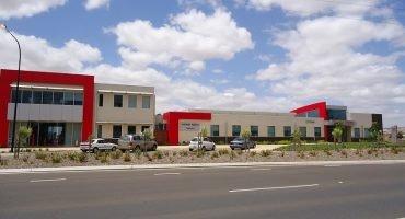 Lice Clinics Munno Para West