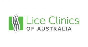 Lice Clinics Bondi Junction