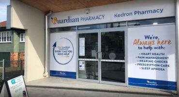 Lice Clinics Kedron